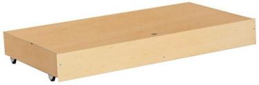 Veļas kastes Klups Natural, 120x60 cm