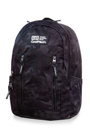 Рюкзак B31076