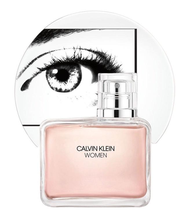 Kvepalai Calvin Klein WOMEN 100ml EDP