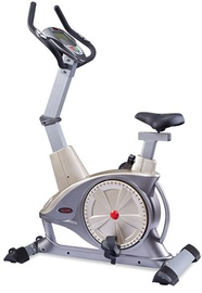 WNQ F1-7318LC Exercise Bike