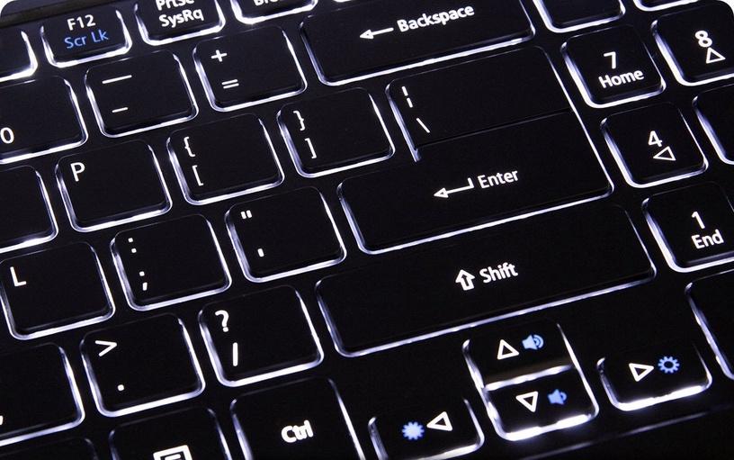 Nešiojamas kompiuteris MSI PS42 Modern PS42MODERN8RC-013NL