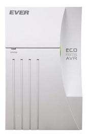 Ever UPS ECO Pro 700 AVR CDS