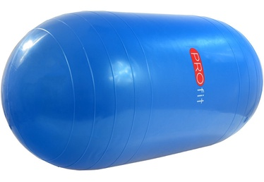 PROfit Oval Form Ball Blue 50cm
