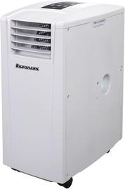 Ravanson KY-12000