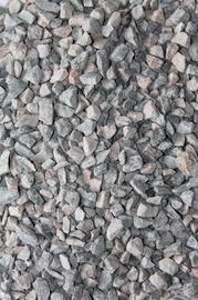 Graniit killustik 03212 8-11mm