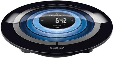 Kūno svarstyklės Medisana TargetScale 3 Circle