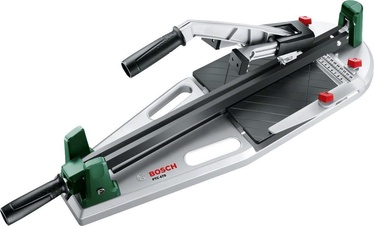 Bosch Tile Cutter PTC 470