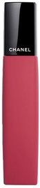 Chanel Rouge Allure Liquid Powder Liquid Matte Lip Colour 9ml 960
