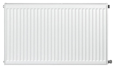 Radiaator Korado Klasik 11, 500x800 mm