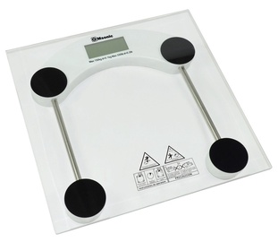 Vakoss Msonic Scale MBE620