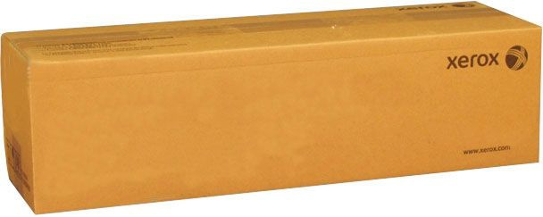 Lazerinio spausdintuvo kasetė Xerox 106R01048 Black 8K