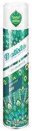 Batiste Dry Luxe Shampoo 200ml