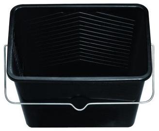 Color Expert Plastic Paint Bucket 8l