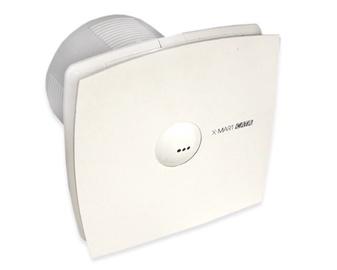 Ventilators Cata X-Mart 12 Matic