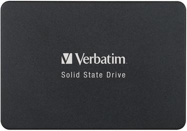 Verbatim Vi500 S3 SSD 120GB