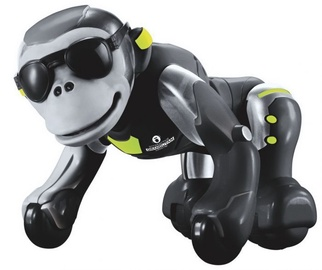 Gerardos Toys Intelligence Orangutan