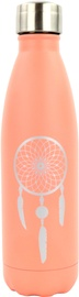Yoko Design Isothermal Bottle 0.5l 1624 Samon