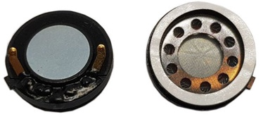 Blackview Speaker For Blackview BV6000/BV6000s