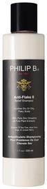 Philip B Anti Flake II Relief Shampoo 220ml