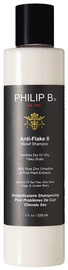 Philip B Anti Flake II Relief Shampoo 220ml