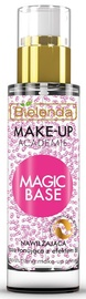 Bielenda Make Up Academie Magic Base Moisturizing Rose Primer 30g