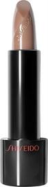 Shiseido Rouge Rouge Lipstick 4g RD124