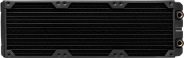 Corsair Hydro X Series XR5 420mm Water Cooling Radiator