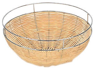 Mayer & Boch Bread/Fruit Basket 20944