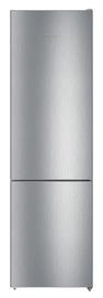 Šaldytuvas Liebherr CNel 4813 Silver