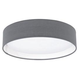 Griestu lampa Eglo Pasteri 31592 LED 12W