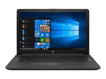 Kompiuteris Nešiojamas HP 255 G7 Ryzen 3 256GB W10