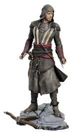 Ubisoft Assassin's Creed Movie Aguilar Collectible