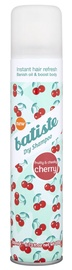 Kuivšampoon Batiste Cherry, 200 ml