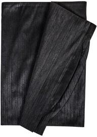 Home4you Tablecloth 40x116cm Indigo 561