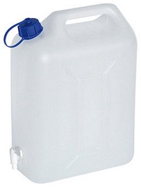 High Peak Water Can 10l 41461