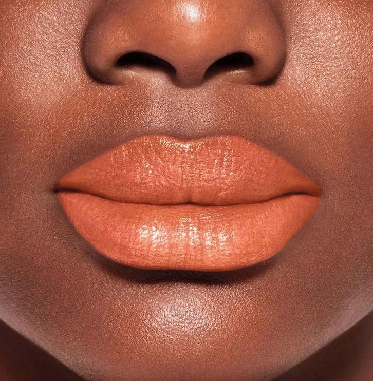 Shiseido Color Gel Lip Balm 2g 102