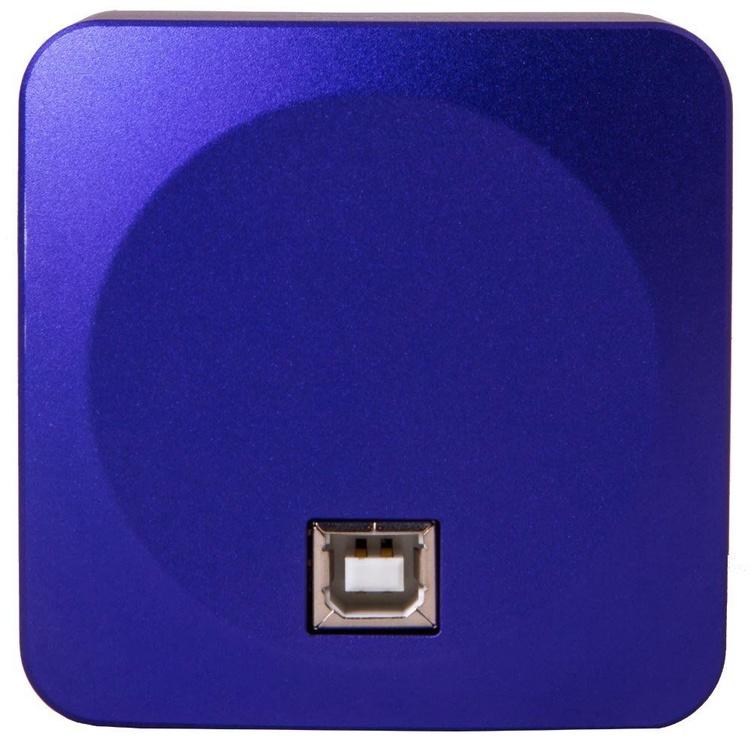 Levenhuk Digital Camera M14000 Plus