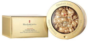 Сыворотка для лица Elizabeth Arden Advanced Ceramide Capsules Daily Youth Restoring Serum, 60 шт.