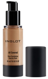 Inglot All Covered Face Foundation 35ml 16