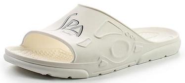 Fashy Spa Slippers 7230 White 41