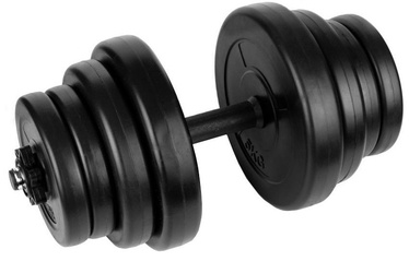 Spokey Dumbbell Set Burden 20kg 921037