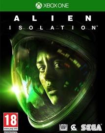 Игра Xbox One Alien: Isolation Xbox One
