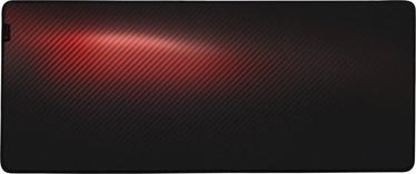 Peles paliktnis Genesis Carbon 500 Ultra Blaze