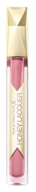 Max Factor Colour Elixir Honey Lacquer Lip Gloss 3.8ml 10
