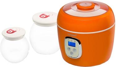 Oursson FE0205D Orange