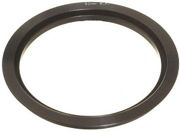 Adapter Lee Filters Ring for Wide Angle Lenses 82mm