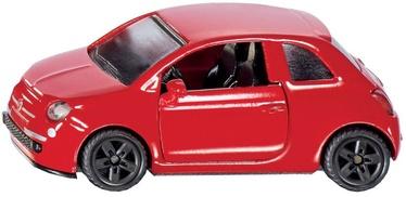 Siku Fiat 500 Red 1453