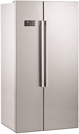 Šaldytuvas Beko GN163120X