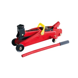 Torin Big Red TA820012 Low Profile Trolley Jack 2T