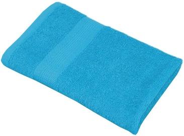 Bradley Towel 100x150cm Turquoise